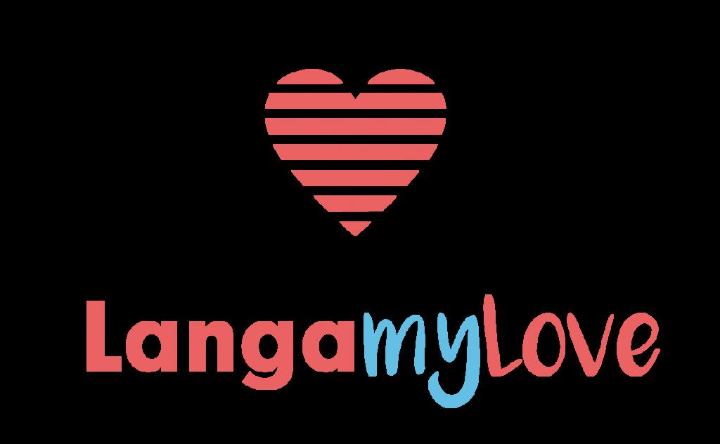 Langa My Love logo