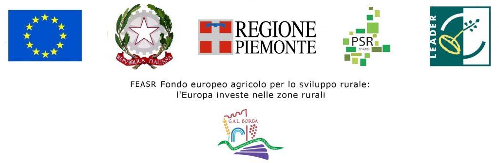 FEASR fondo agricolo europeo per lo sviluppo rurale: l'Europa investe nelle zone rurali